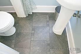 half bathroom floor tile brightpulse us