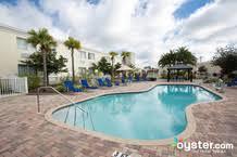 Comfort Inn Fairgrounds Comfort Suites At Fairgrounds Casino Hotel Oyster Com