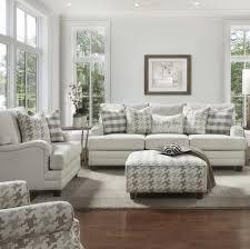 sofa design amazing chesterfield sofa corduroy sofa black