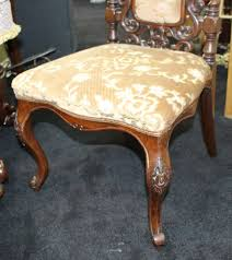 Pink Dining Room Chairs Chairs Fine Carved Rosewood Upholstered Occasional Chair Living