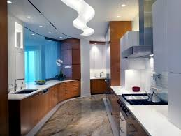 led light design for homes 33 ideas for beautiful ceiling and led lighting interior design