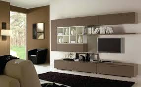 home interior color combinations interior paint color combinations images soultech co