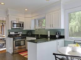 kitchen best color to paint 2017 kitchen cabinets light yellow