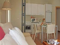 location chambre valence location appartement dans un immeuble à valence iha 11902
