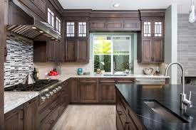 Kitchen Remodel Design La Costa Kitchen Signature Designs Kitchen Bath