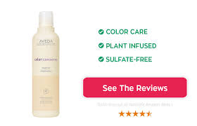 here u0027s how a chelating shampoo out all the filth from your hair