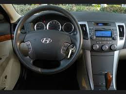 2009 hyundai sonata wheels 2009 hyundai sonata gls fort myers florida for sale in fort myers