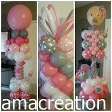 977 best balloons columns images on pinterest balloon columns