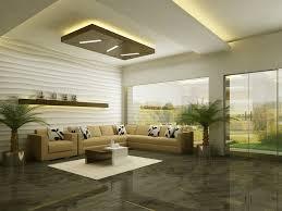 home interior design catalog free decohome