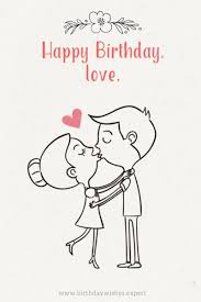 wedding wishes meme a words can t express happy birthday birthdays and