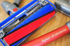 Dyson Hardwood Floor Wood Attachment For The Dyson V6 Absolute Attractive