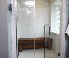 shower horrible bathtub shower enclosure ideas fabulous shower
