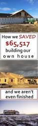5183 best house images on pinterest dream house plans house