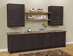 menards kitchen cabinet door hinges klëarvūe cabinetry craft cabinets only at menards
