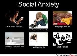 Social Anxiety Meme - th id oip xv6ymq5cjxmbwjjihgrlyqhafd