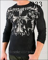 ls online promo code outlet affliction men s l s tees online discount save up to 74 by