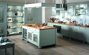 maisons du monde cuisine tableau cuisine maison du monde 9n7ei com