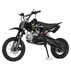 125cc motocross bikes china new 125cc bikes china new 125cc bikes manufacturers and