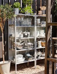 cabinet outdoor kitchen ikea outdoor patio furniture ikea