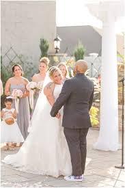 bride wars wedding dress josiah u0026 steph photographya star wars themed wedding at la bella