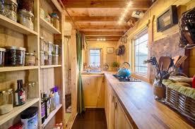 tiny house kitchen ideas 19 stunning tiny house kitchen design ideas tsp home decor