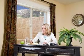 why rockwell window wells instead of window well liners rockwell