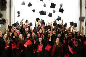 bureau des diplomes 8 université diderot etudes et formations délivrance des