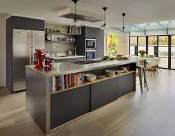 Large Kitchen Islands by 100 Cream Kitchen Island Tall Kitchen Island Kitchen Ideas