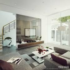 moderne bilder wohnzimmer moderne wohnzimmer viel licht und interessante einrichtung