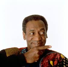 i re watched the cosby show and it was huffpost