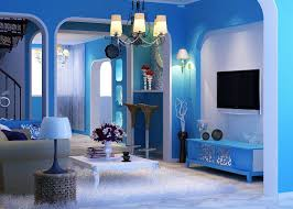 mediterranean home interior design mediterranean style archives home caprice your place for home