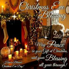 80 best christmas greetings images on pinterest christmas
