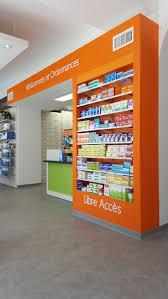 Boutique Shop Design Interior 62 Best Pharmacie Images On Pinterest Pharmacy Design Pharmacy