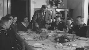 Who Encouraged Abraham Lincoln To Create Thanksgiving Day In 1863 Thanksgiving Social Studies Media Gallery Pbs Learningmedia
