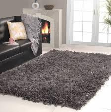 Cheap 8x10 Rug Bedroom Inexpensive Area Rugs 8x10 Fraufleur 8x10 Cheap 8 X 10 The