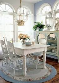 best 25 shabby chic dining room ideas on pinterest farmhouse