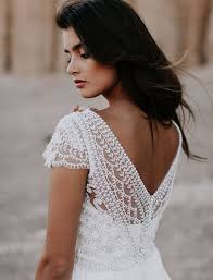australian wedding dress designers australian bohemian wedding dress bridalblissonline