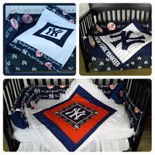 Yankees Crib Bedding Yankees Baby Bedding Baby Boo Boo S Pinterest Yankees