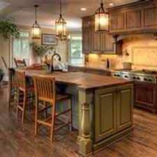 Kitchen Designs Country Style 16 Best Acadian Style Kitchens Images On Pinterest Dream