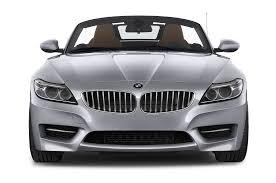 saab convertible 2016 2016 bmw z4 reviews and rating motor trend