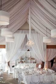 Glamorous Chandeliers 27 Glamorous Chandeliers Wedding Decor Ideas Weddingomania