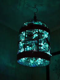cool lamps for bedroom best home design ideas stylesyllabus us