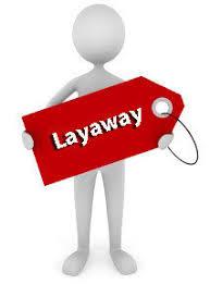home depot layaway plan petition offer a layaway plan change org