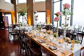boston event venue events weddings galas launches