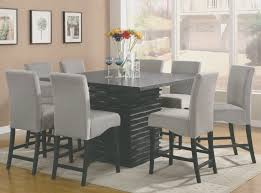 dining room new 8 seat dining room table room ideas renovation