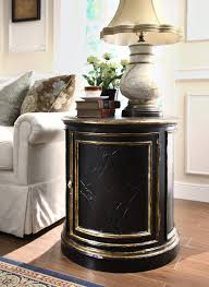 legends furniture end tables eastern legends furniture legends furniture aspen and rounding