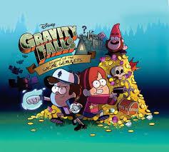best cartoons to watch on halloween cartoon amino