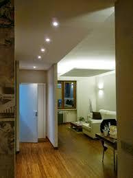 illuminazione appartamenti illuminazione led casa ristrutturando un appartamento