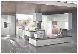meuble cuisine italienne cuisine cuisine italienne meubles cuisine italienne meuble