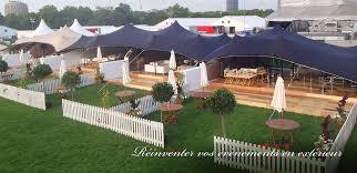 location chapiteau mariage ten by fifteen 10x15 location de tente chapiteau mariage